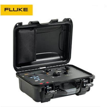 美国福禄克Fluke 3130便携式压力校准器 内置压力泵