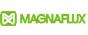 美国磁通MAGNAFLUX