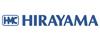 日本HIRAYAMA