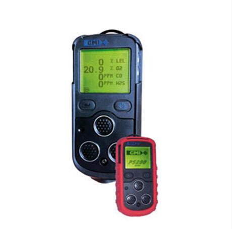英国GMI PS200泵吸可燃气体微信免费红包群号,扩散可燃气体微信免费红包群号