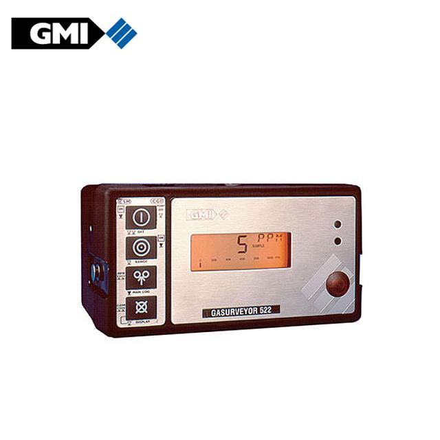 英国GMI,Gasurveyor500系列气体微信免费红包群号,GSV500复合气体微信免费红包群号