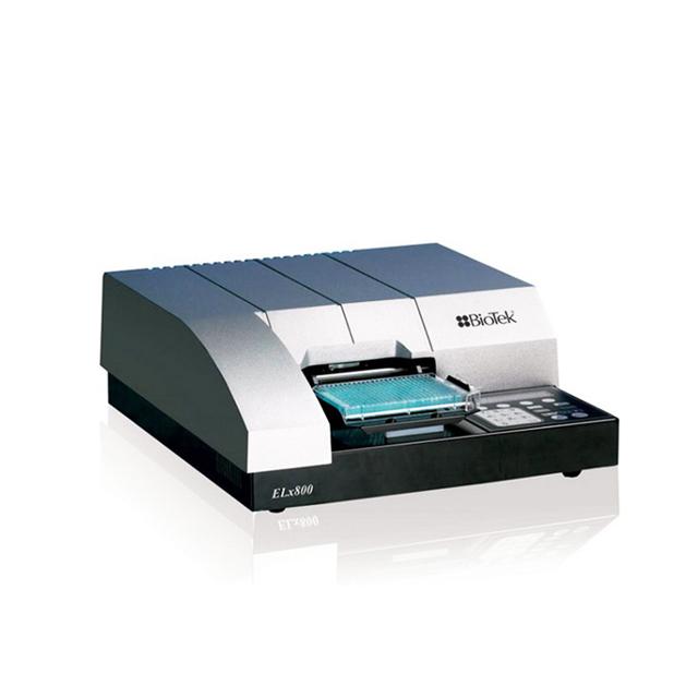 美国宝特 ELx800 光吸收酶标仪