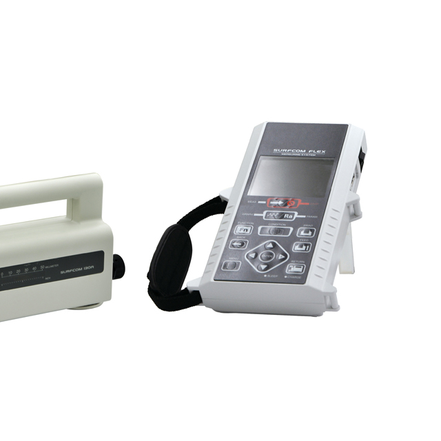 電話 東京 電力