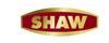 shaw肖氏