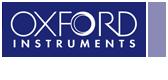 牛津仪器OXFORD