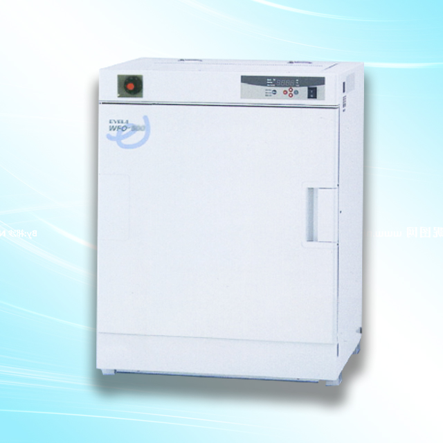 送风型定温干燥箱WFO-710系列